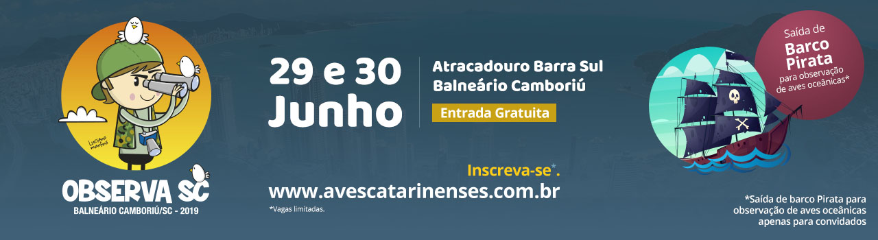 Inscreva-se no evento