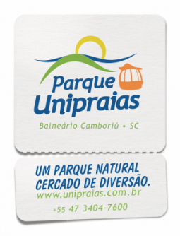 Unipraias