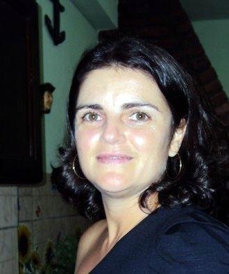 Carla Cravo